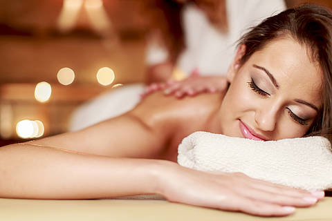 Health, prevention, spa  and relaxation